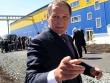 Пусти Струкова в золотоносный огород... Генпрокуратура и СКР усмирят челябинского олигарха-депутата?