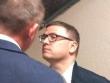 Из Челябинска – с повесткой. СМИ готовят губернатора Текслера к допросам по делу о коррупции в Минэнерго