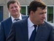 Евгения Куйвашева накроет Бидонько. Силовикам предоставлен новый компромат на вице-губернатора