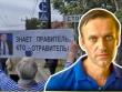 Я утверждаю, что за преступлением стоял Путин, и у меня нет других версий случившегося