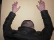 Андрей Востроглядов, 10 лет измывавшийся над непокорными женщинами, заключил сделку с прокурором Александром Войтовичем и отделался условным сроком