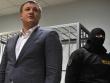 Вице-губернатор Николай Сандаков загремел на нары из-за «хлебной» должности. «Брал взятки с руководства муниципалитетов за протекцию…»