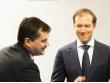 Социолог Мантуров и пересидевший Путина чиновник Нерадько – ликвидаторы российского авиапрома?