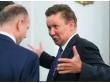 «Последний вопрос к Алексею Миллеру: разве можно так разводить руководство страны?»