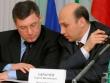 Заместитель Владимир Якушева сконфузился в режиссуре выборов главы «тюменской Рублевки», превратив их в назначение очередной марионетки