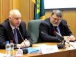 После претензий ФНС олигарх Струков столкнулся с проверкой ФАС по сделке с Petropavlovsk