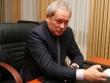 Ничего святого? Окружение губернатора Басаргина обогащается на праздновании 70-летия Великой Победы