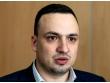 «Мерзкий пиарщик и самовлюблённый придумщик» Дмитрий Ионин