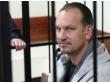 От «Альфы» до Хабарова и обратно. Махинатора из «Траста» арестовали, чтобы раздеть Михаила Фридмана?