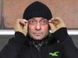 Константин Струков обостряет золотую лихорадку Сулеймана Керимова