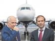 «Могучий» российский авиапром разваливают системно