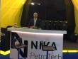 «Ника-Петротэк» пытается решить вопросы конкурентной борьбы через заказные уголовные дела?