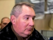 Дмитрий Рогозин, с репутацией халтурщика и пустослова, выдаёт голые идеи за государственные мегапроекты