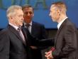 «Совпадение? Не думаю» Губернатор Савченко – в отставке. Водочные короли Фуглаевы – в СИЗО