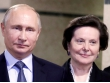 Жители ХМАО-Югры жалуются Путину, Краснову и Кириенко на коррупцию. СКАНЫ