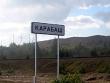 Мутные схемы в «Чистой воде». В Челябинской области разворовываются бюджетные средства из социально-значимой госпрограммы
