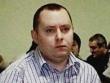 VIP-тюремщик Денис Механов «осужден за деяния, которые составляют менее одного процента от всего того, что он натворил»