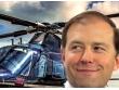«С прожектом скоростного вертолёта можно десятилетиями ковырять в носу и сосать бюджет»