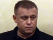 Федор Хорошилов так и не стал олигархом за счет ВТБ и, потеряв зарубежные активы, ожидает суда в Тюмени
