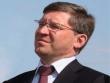 Пока «эффективный» губернатор Владимир Якушев обещает отремонтировать «дорогу смерти», на ней массово погибают и травмируются десятки людей