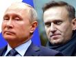 «Навальный, похоже, настолько достал Путина, что международные интересы страны опять полетели в корзину»