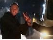 «Филиал ада на земле». Алексея Навального отправили в спецблок СИЗО «Матросская тишина»