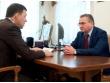 Ковальчик слит в Среднеуральск. Легендарного вице-мэра Екатеринбурга унизительно понизили