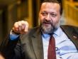 На бывшего кандидата в губернаторы Тюменской области выложили подробный компромат