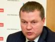 Вор кричит: держи вора! На Урале группа силовиков попалась на взяточничестве. Среди арестованных – борец с коррупцией