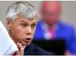 Гартунг - капут? Журналисты призывают спикера ГД Володина проверить челябинского депутата на конфликт интересов