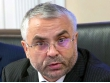«Я тебя предупреждаю: кто-то умрёт». Экс-сенатор от ХМАО-Югры Виктор Пичугов на разборке с бизнесменом вспомнил о 90-х