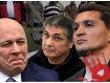 Тимофей Кургин принял медиа-пурген. Фигурант дела об убийстве депутата Госдумы получил ударную дозу скандальной известности