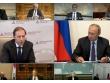 Расследование. Как министр Денис Мантуров стал богатейшим чиновником