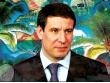 Офшорное дело «макаронного монстра» Михаила Юревича живёт и процветает