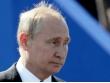 «Закат электорального авторитаризма. Как Путин превратился из гаранта режима в его главную угрозу»
