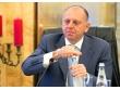 Олигарх Пумпянский может с помпой «выводить» из подконтрольного СКБ-банка средства, в том числе полученные из бюджета?
