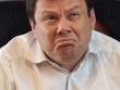 «Альфа-Групп» или «Ростех»? Кого озолотит слив «Водоканала» Екатеринбурга