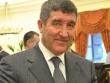 Экс-министр ТЭК, экс-губернатор и просто король обнала Юрий Шафраник слил свой проблемный банк перед кризисом и удачно вышел в долларовый кэш