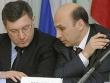 Зам копает под губернатора. Сергей Сарычев устроил подставу своему шефу Владимиру Якушеву?