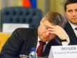 Где социальная ответственность? Губернатор Владимир Якушев хотел спустить 800 миллионов на водку! ДОКУМЕНТЫ