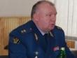 Генерала догнали на полуострове Тамань. Бывший начальник пермских колоний сам оказался в камере по обвинению в коррупции