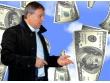 Офшорные воротилы и «фабрика коммерческих запросов» депутата Госдумы Николая Брыкина
