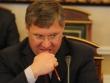 «Образцовый» губернатор Якушев снова угодил в коррупционный скандал. Теперь все серьезнее – Чайке и Бастрыкину жалуется ОНФ!