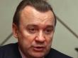 Совпадение? После публикации о яхте олигарха Сергея Маслова сайт «Компромат-Урал» подвергся DDoS-атакам