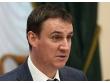 Россельхозбанкир. Сохранит ли Патрушев-младший кресло аграрного министра?