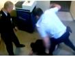 «Парня хотели посадить за то, что застукал жену с голым полицейским». Чем повязаны СКР и МВД Башкирии