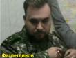 Обратная связь: новость от читателя «Компромат-Урал» о резонансной отставке в СКР