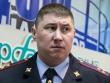 Полковник Селюнин щедр на права. Глава тюменской ГИБДД уличён во взятках за выдачу водительских удостоверений без экзаменов