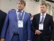 Послание Путина плюс бюджетный распил. Ставленники Марата Хуснуллина делят полтриллиона и больше