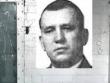 Экс-прокурору Олегу Леденцову, осужденному за убийство, вымогательство и любовь к солдатам, облегченных условий мало. Он просится на свободу!